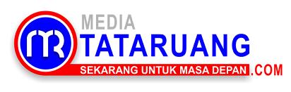 Media Tata Ruang