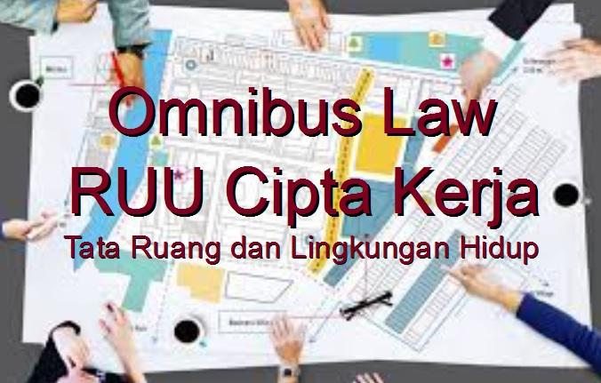 omnibuslaw